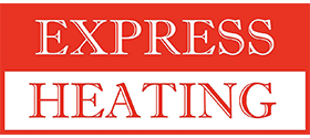 Express Heating